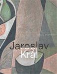 Jaroslav Král - obálka