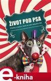 Život pod psa (Elektronická kniha) - obálka