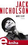 Jack Nicholson - obálka