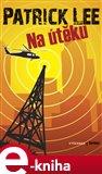 Na útěku (Elektronická kniha) - obálka