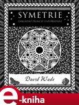 Symetrie. Základní princip uspořádání - obálka
