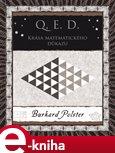 Q. E. D. (Krása matematického důkazu) - obálka