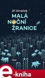 Malá noční žranice (Elektronická kniha) - obálka