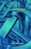 Sovětský román (Dějiny jako rituál) - obálka