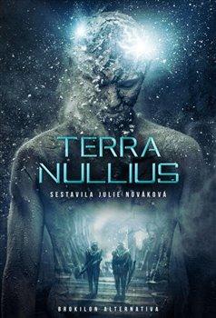 Obálka titulu Terra Nullius