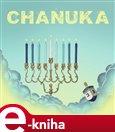 Chanuka (Elektronická kniha) - obálka