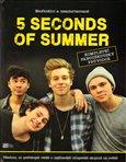Obálka knihy 5 Seconds of Summer