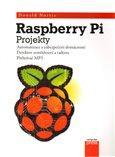 Raspberry Pi - obálka