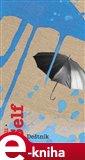Deštník - obálka