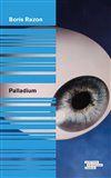 Palladium - obálka