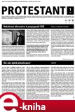 Protestant 2015/1 - obálka