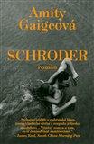 Schroder - obálka