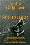 Obálka knihy Schroder