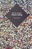 Vienna Calling - obálka