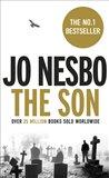 The Son - obálka
