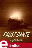 Faust Dante - obálka