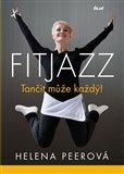 Fitjazz (Tančit může každý!) - obálka