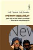 Nové mocnosti globálního Jihu (Kniha, brožovaná) - obálka