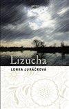 Obálka knihy Lizucha
