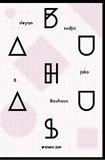 B jako Bauhaus - obálka