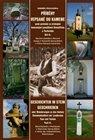 Příběhy vepsané do kamene aneb putování za drobnými kamennými památkami Domažlicka a Tachovska, díl II.