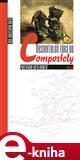 Nesmrtelná túra do Compostely (Elektronická kniha) - obálka
