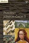 Památky jižních Čech 5