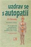 Uzdrav se s autopatií - obálka