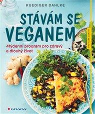 Stávám se veganem