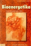 Bioenergetika - obálka