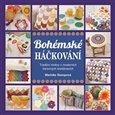 Bohémské háčkování (Tradiční motivy v moderních barevných kombinacích) - obálka