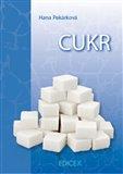 Cukr - obálka