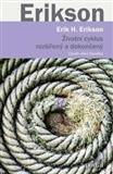 Životní cyklus rozšířený a dokončený - obálka