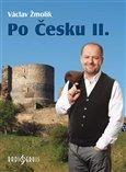 Po Česku II. - obálka