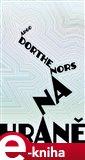 Na hraně (Elektronická kniha) - obálka