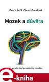 Mozek a důvěra (Elektronická kniha) - obálka