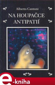Obálka titulu Na houpačce antipatií