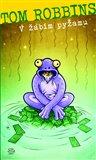V žabím pyžamu - obálka