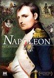 Napoleon - obálka
