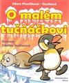 Obálka knihy O malém tučňáčkovi a jiné pohádky