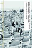 Smrt, hroby a záhrobí v islámu (Poslední věci člověka pohledem muslimských pramenů) - obálka