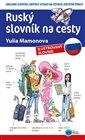 Ruský slovník na cesty