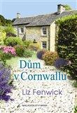 Dům v Cornwallu - obálka
