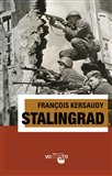 Stalingrad - obálka