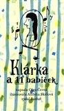 Klárka a 11 babiček - obálka