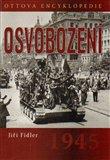 Osvobození 1945 - obálka