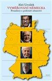 Vyměřování Německa (Promluvy o podstatě němectví) - obálka