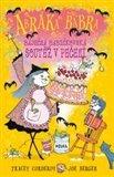Abraka babra (Báječná babičkovská soutěž v pečení (1)) - obálka