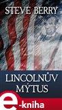 Lincolnův mýtus - obálka