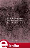 Flashky (Elektronická kniha) - obálka